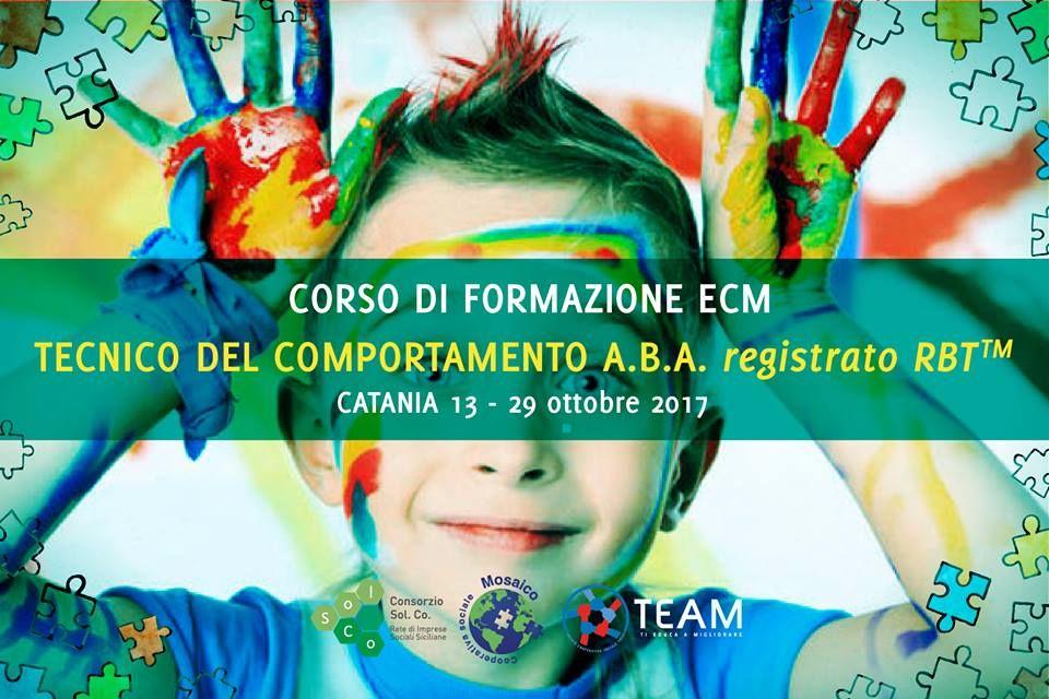 """""""Tecnico-del-comportamento-A.B.A.-(Applied-Behaviour-Analysis)-registrato-RBT™""""---Corso-di-formazione-II-EDIZIONE"""