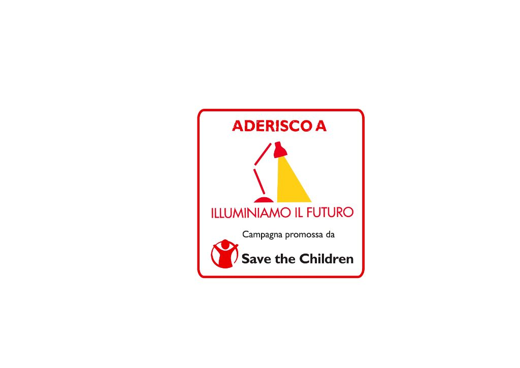 "La-Cooperativa-Team-per-""Illuminiamo-il-futuro""-di-Save-The-Children"