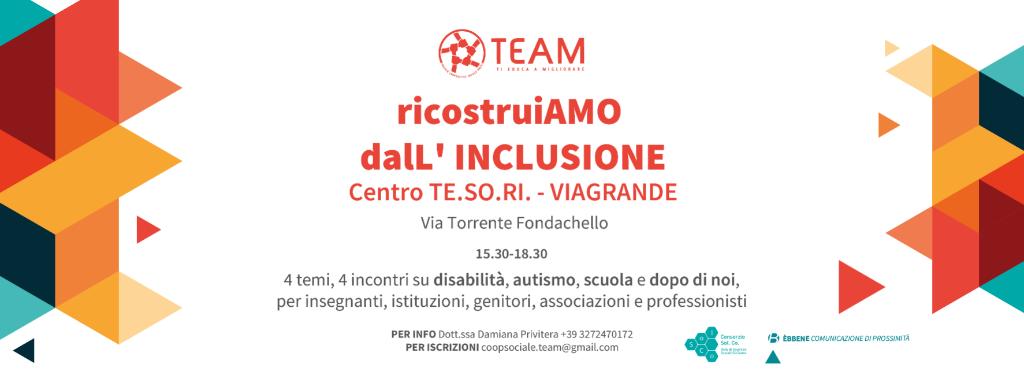 RicostruiAmo-dalL'Inclusione