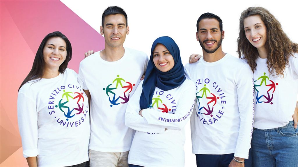 Servizio-Civile,-pubblicato-il-bando-per-la-selezione-di-giovani-volontari-
