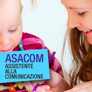 Servizio-di-assistenza-all'autonomia-e-alla-comunicazione-della-Cooperativa-T.E.A.M