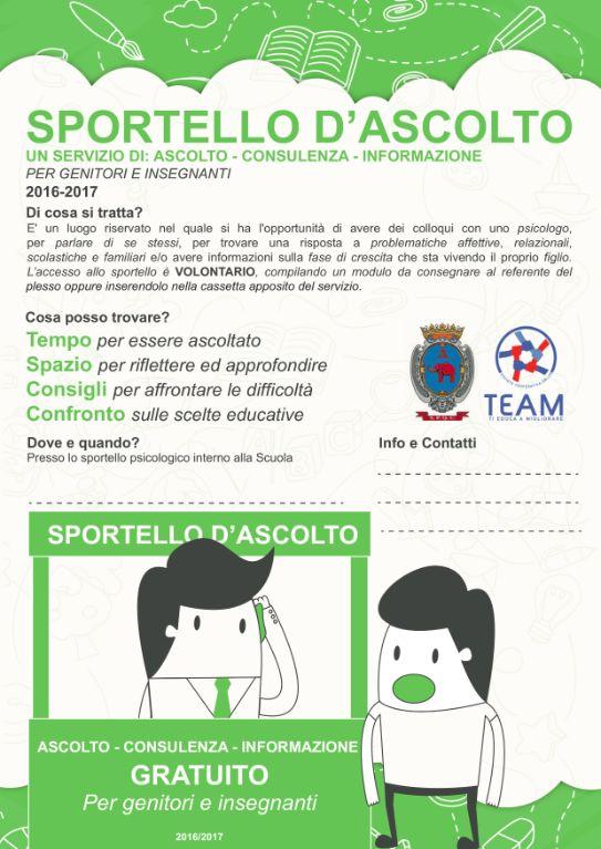 Sportello-d'Ascolto-Cooperativa-T.E.A.M.